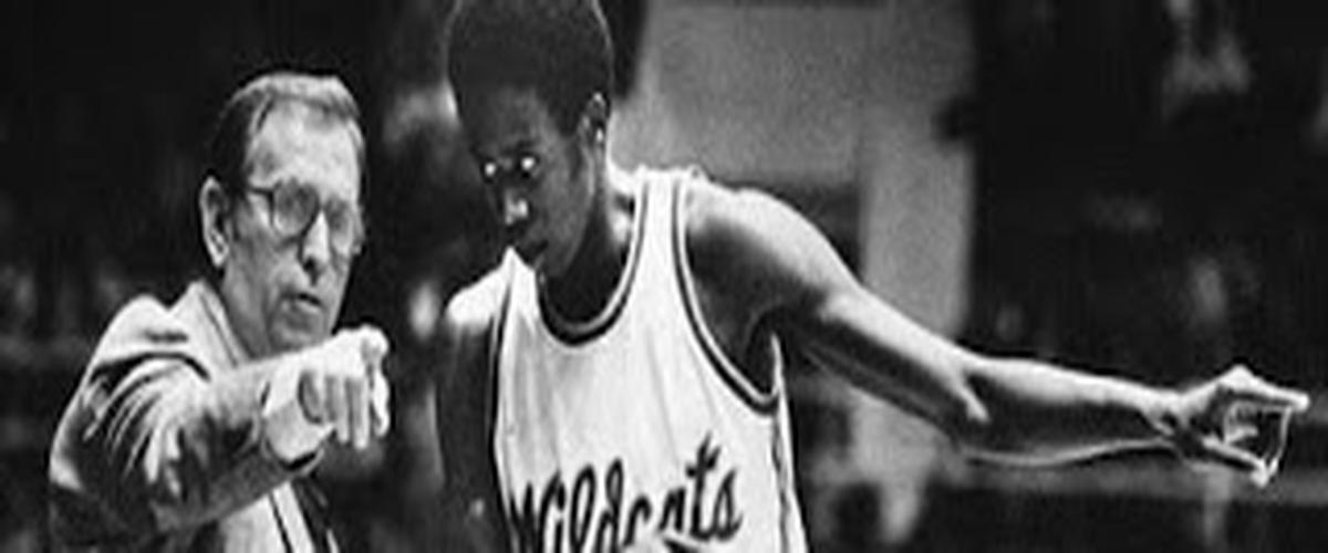 50 Greatest NCAA March Madness Cinderella Runs