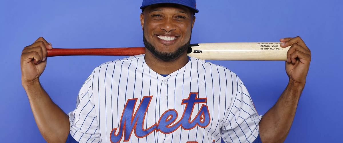Mets pull even in seesaw battle with Nats