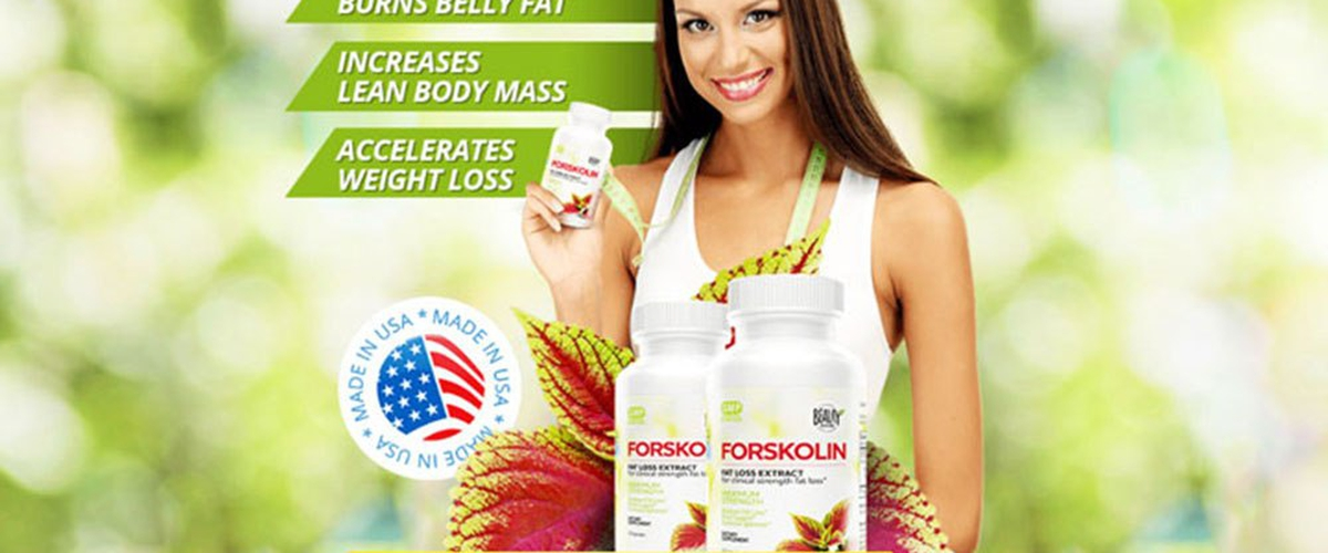 Apex Forskolin Reviews | Weight loss Diet