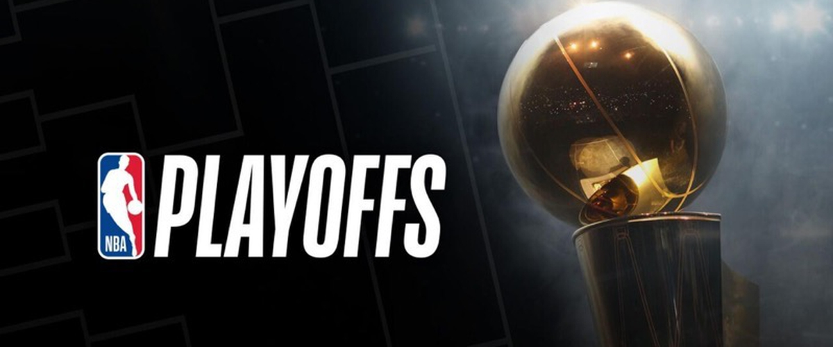 NBA Playoffs: First Round Predictions