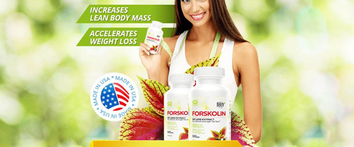 https://www.supplementbeauty.com/apex-forskolin-weight-loss-supplement/