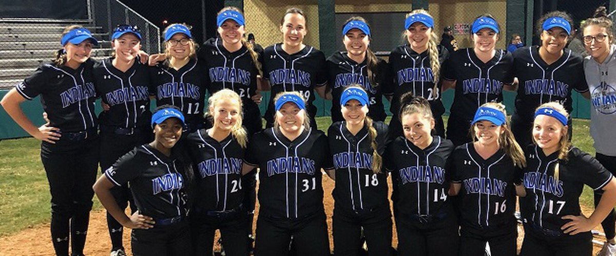 Northwest Indiana 2019 Softball Notes (04/17)