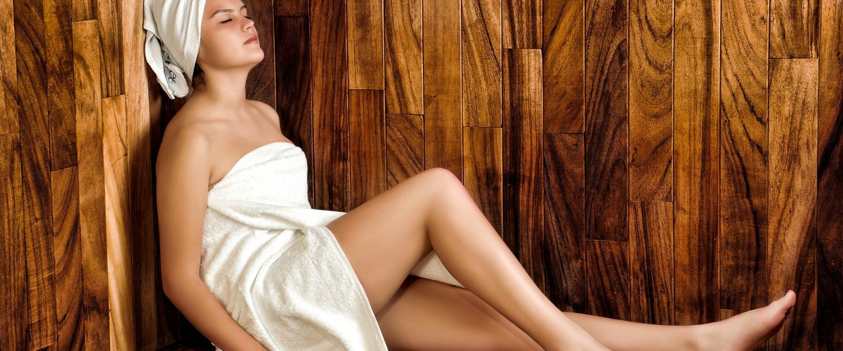 Get Escort service in Delhi and become strong entertainer