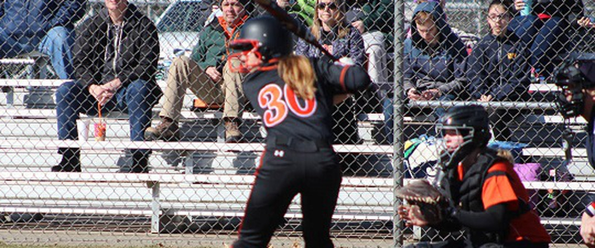 NWI Softball Recap (Week of 4/18 - 4/25)