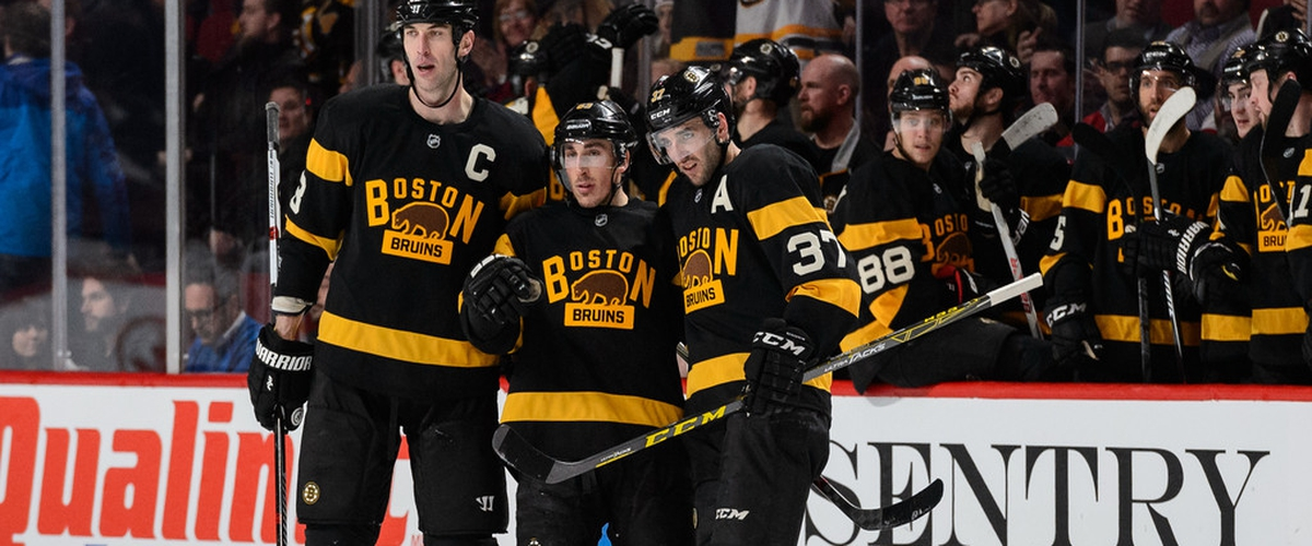 NHL DFS: DraftKings/FanDuel Daily Fantasy Hockey Optimal Lineups - May 14th 2019