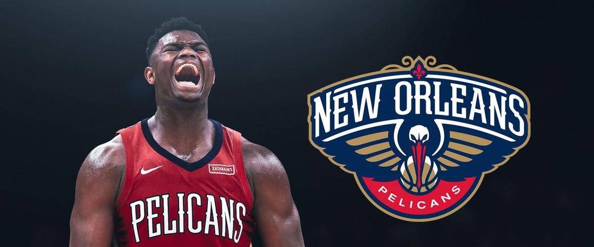 Fuller's 2019 NBA Mock Draft 1.0