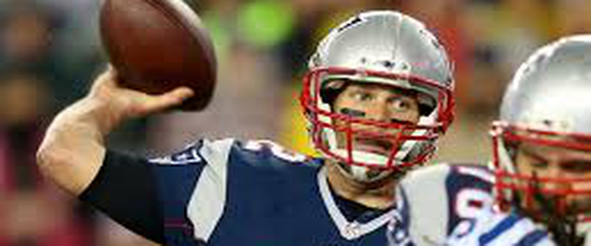 Deflategate: A Revisit to one of the Most Controversial Scandals in NFL History