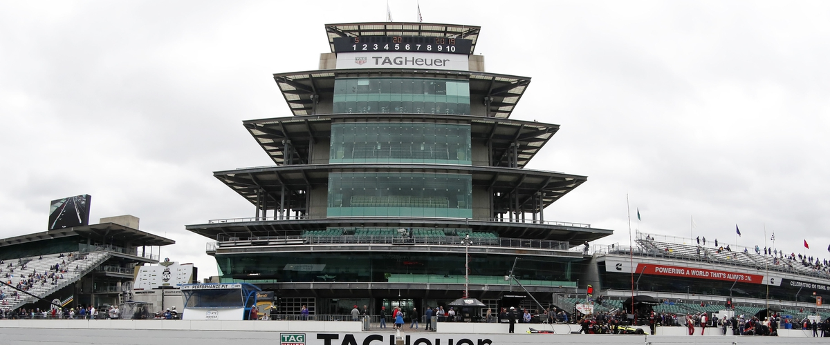 Here's a Guide to Picking the Winner Of the 2019 Indianapolis 500.