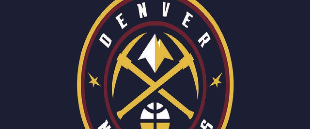 Potential Denver Nuggets FA Target: DeMarre Carroll