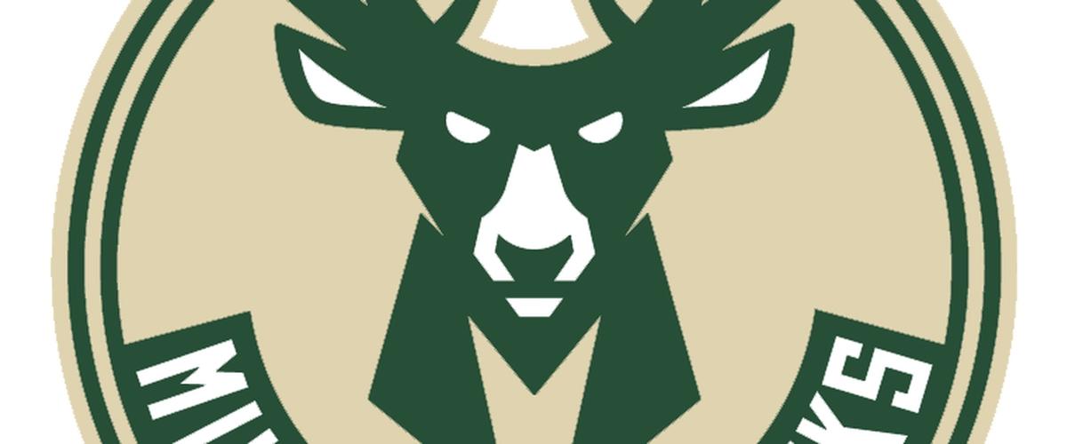 NBA Free Agency: Hill Returns to Milwaukee for $29 Million; Celtics Add Kanter