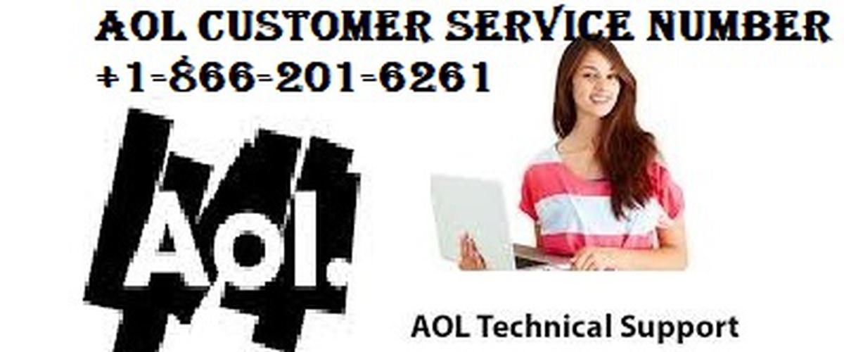 SportsBlog :: AOL mail 18662016261 login phone number :: How