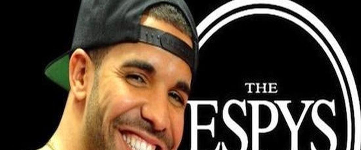 (2019) ESPY Awards | Episode 27 — Full LIVE
