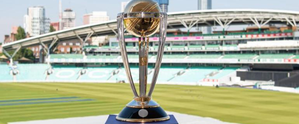 All the Streaming options to watch ICC World Final 2019