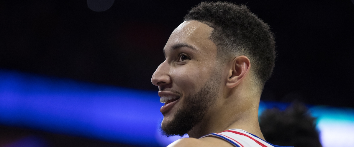 The Philadelphia 76ers Are Going For Broke In 2019-20.