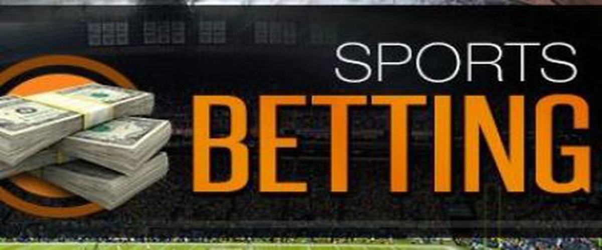 Pros and Cons of Online Sports Betting: All You Need To Know