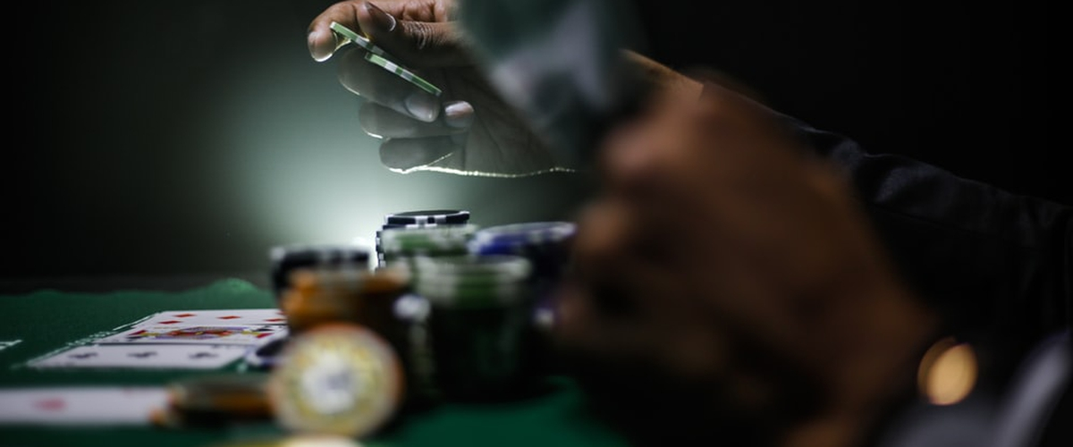Common mistakes people make while sports-betting