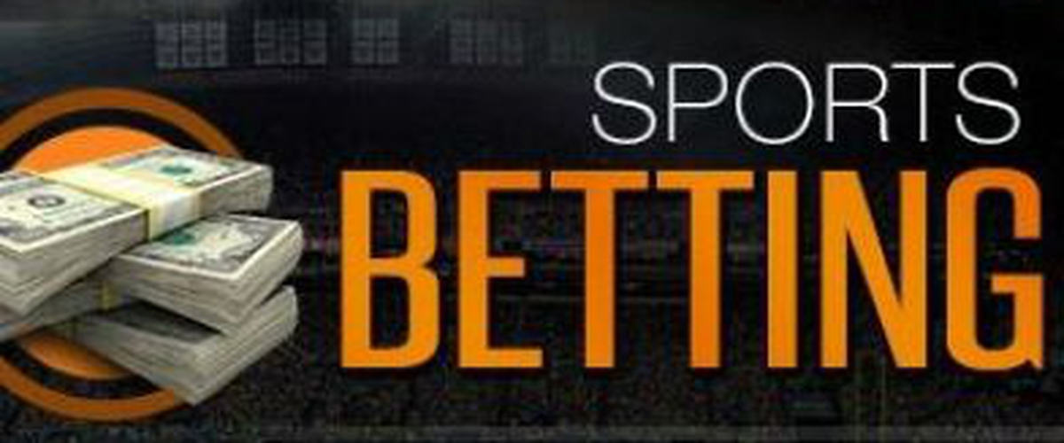 Is sports betting is healthy for life?
