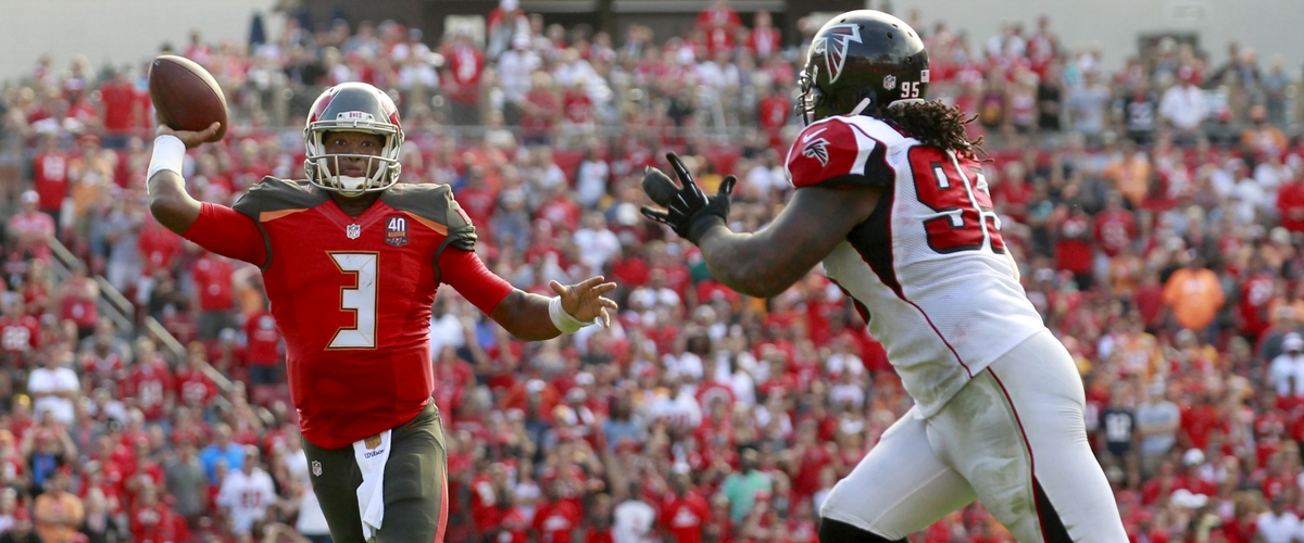 Expectations are high for the Bucs offense in 2019