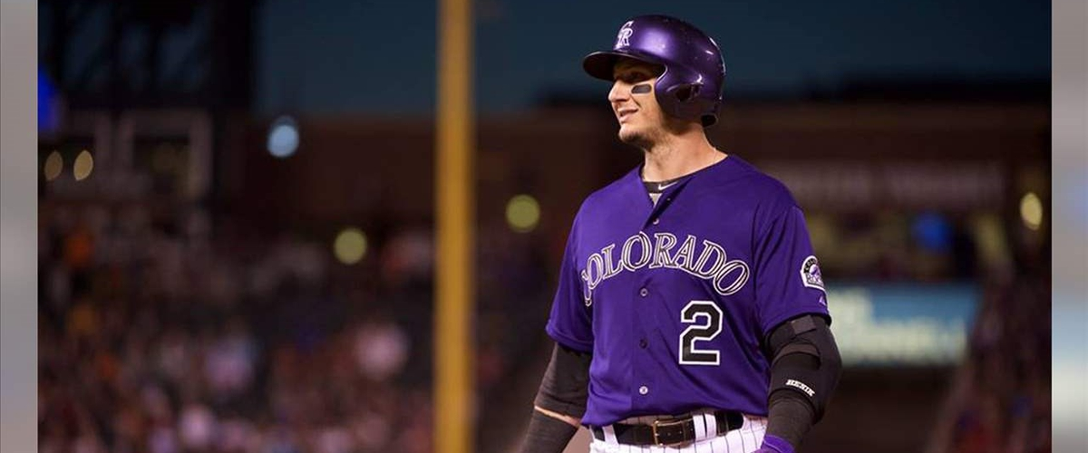 Remembering Troy Tulowitzki: Baseball's Tragic Career