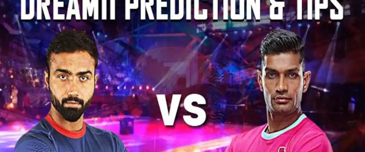 JAI vs HAR Dream11 Prediction