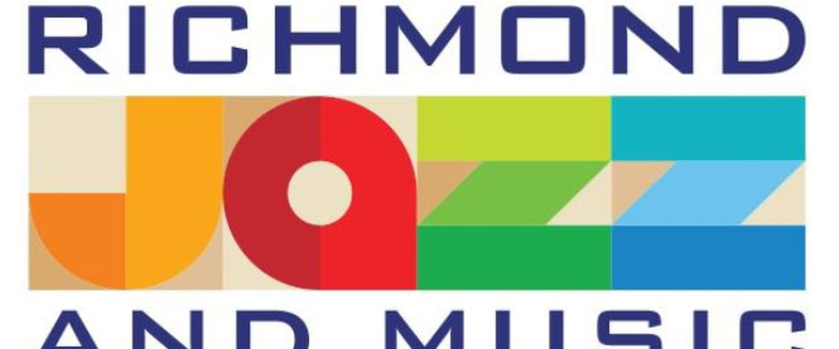 WRIC Richmond Jazz Festival Ticket Sweepstakes - Win A Tickets