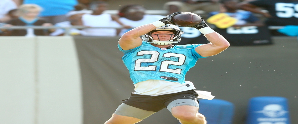 Jeremy Brevard-USA TODAY Sports