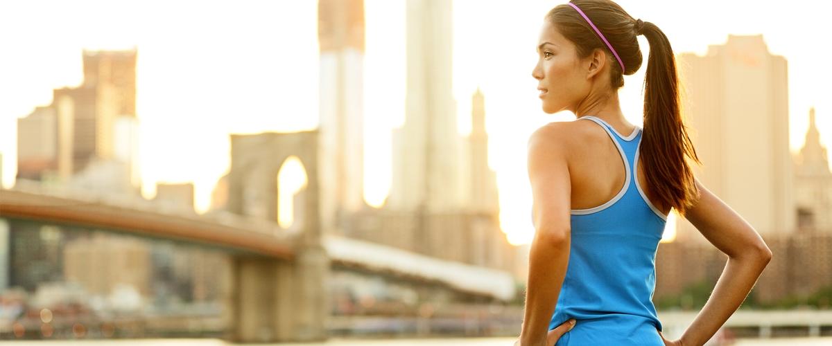 Keto BodyTone - Supplément diététique efficace pour la perte de poids rapide et sûre!