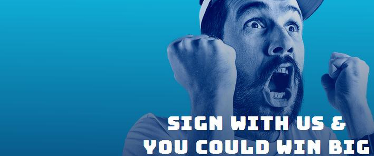 2019 NFL Fantasy Football Free Agent Sweepstakes - Win Tickets