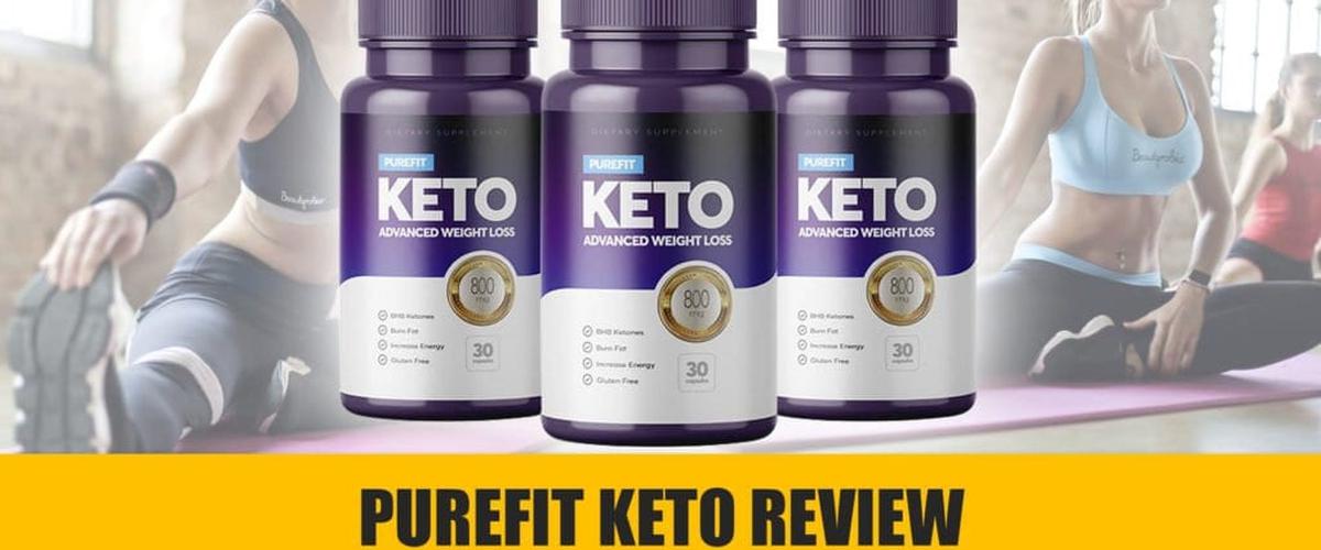 Purefit Keto Mercadona Opiniones, Precio, Efectos Secundarios y Dónde Comprar