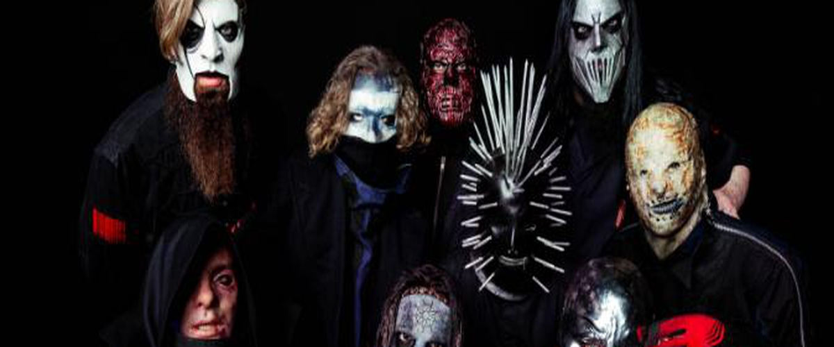 Siriusxm Slipknot In Tampa Sweepstakes - Enter To Win Trip To Tampa
