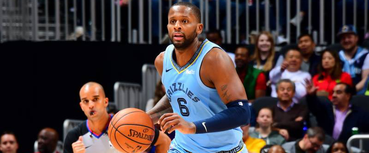 An Overlooked Side of the NBA: The C.J. Miles/Dwight Howard Trade