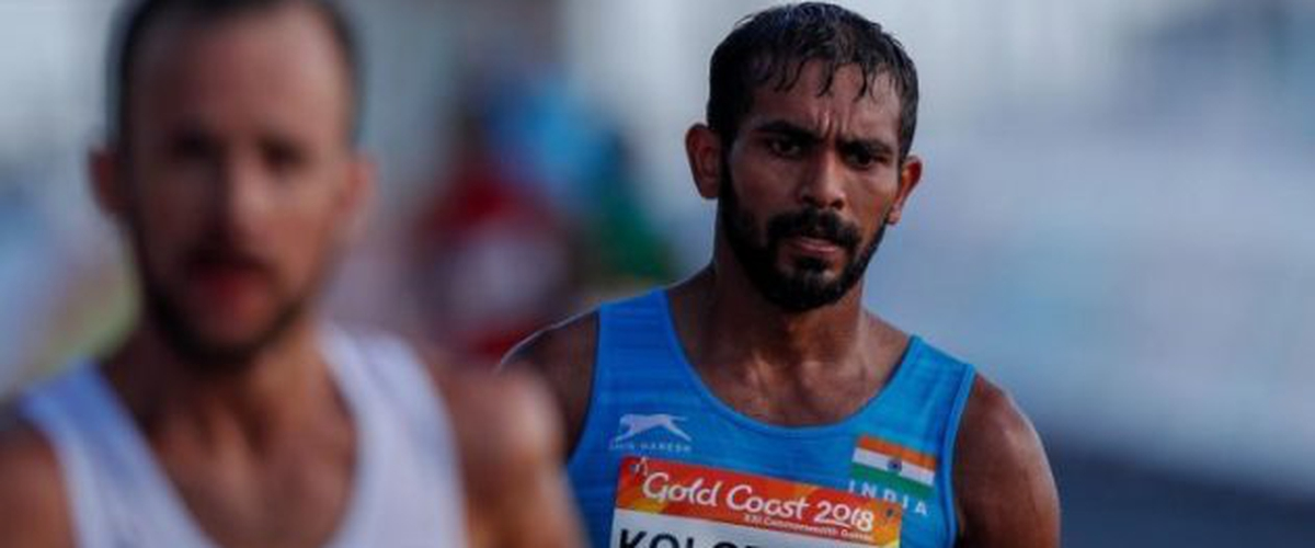 Indians Who Have Qualified for Tokyo Olympics 2020
