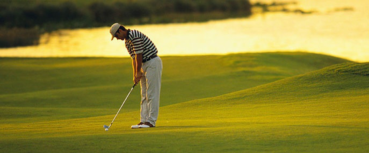 Role Of Distance In Golf And Best Ways To Tackle The Problem