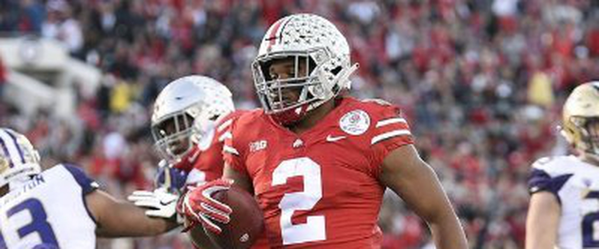 Ohio State vs Florida Atlantic Football Free Live Stream    Watch OSU Online Without Cable