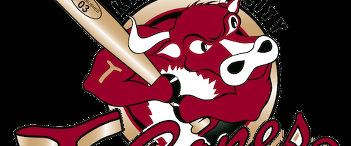 Kansas City T-Bones Could Be Cooked