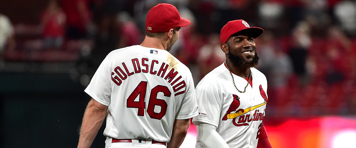 It's Time To Stop Overlooking The St Louis Cardinals.