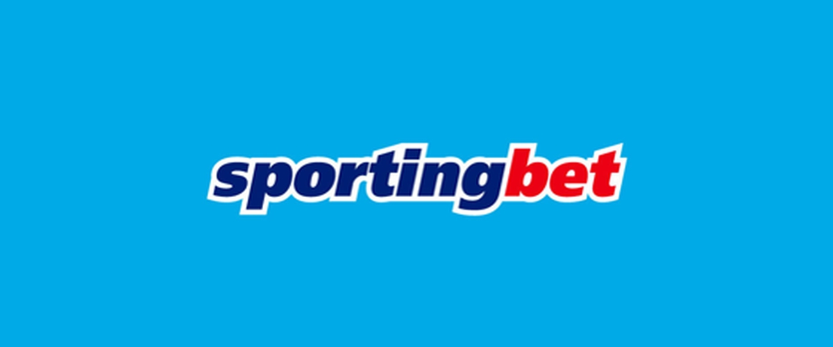 Sporting bet Casino Review