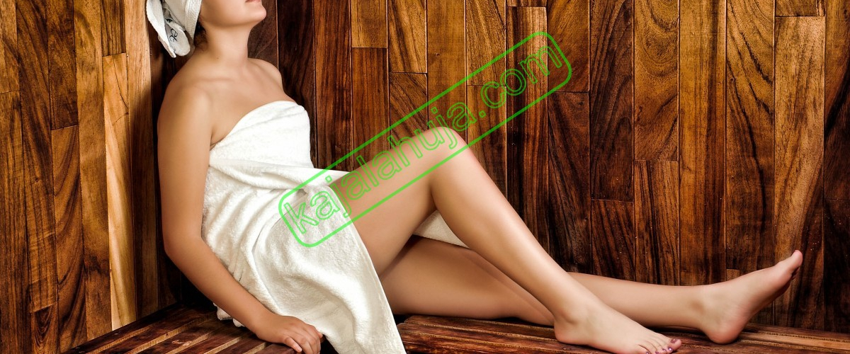 Escort service new way to overcome loneliness