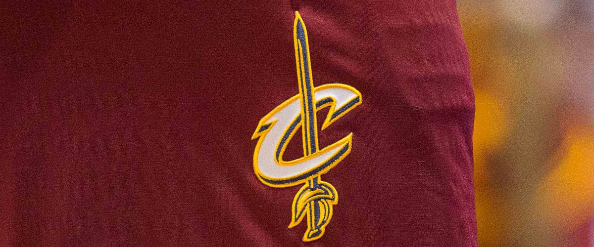 Long Time Cavs Play-By-Play Announcer Fred McLeod Has Died.