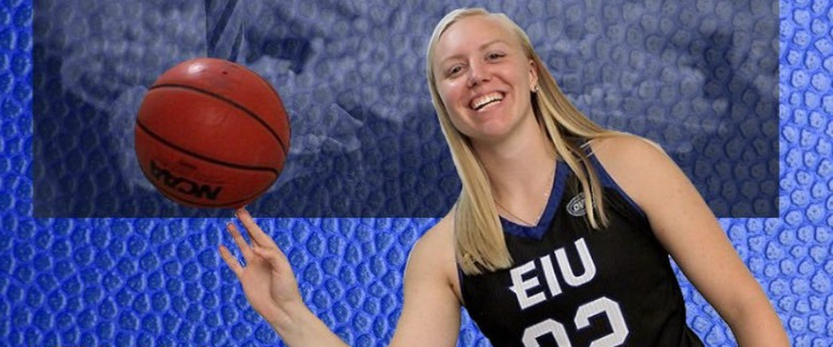 Jennifer Nehls Bio/Career Accomplishments at Eastern Illinois