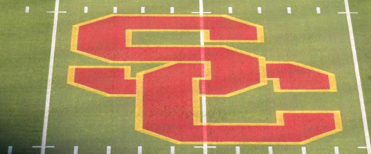 The USC Football Program Needs Fixed, Badly.