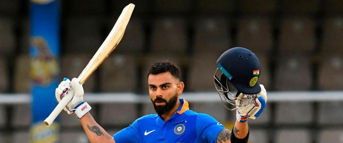 List of Batsman to Reach 9000 Runs in ODI Cricket