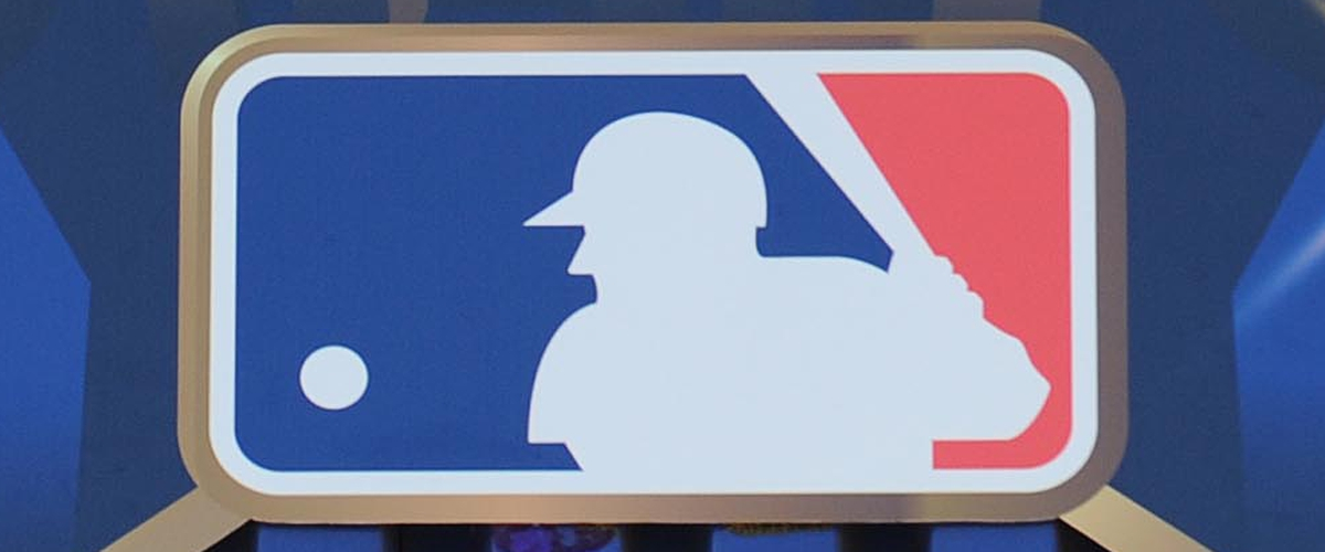 Here's a National League Wrap-up For 2019 MLB Season.