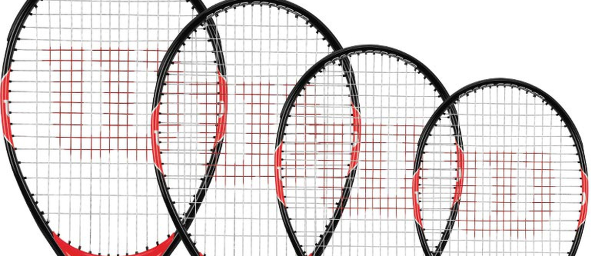 Best Tennis Racquets for Intermediate Players Reviews