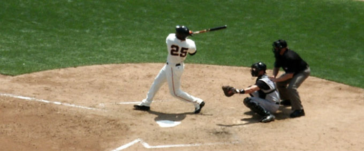 Tips For How to Hit a Baseball Farther