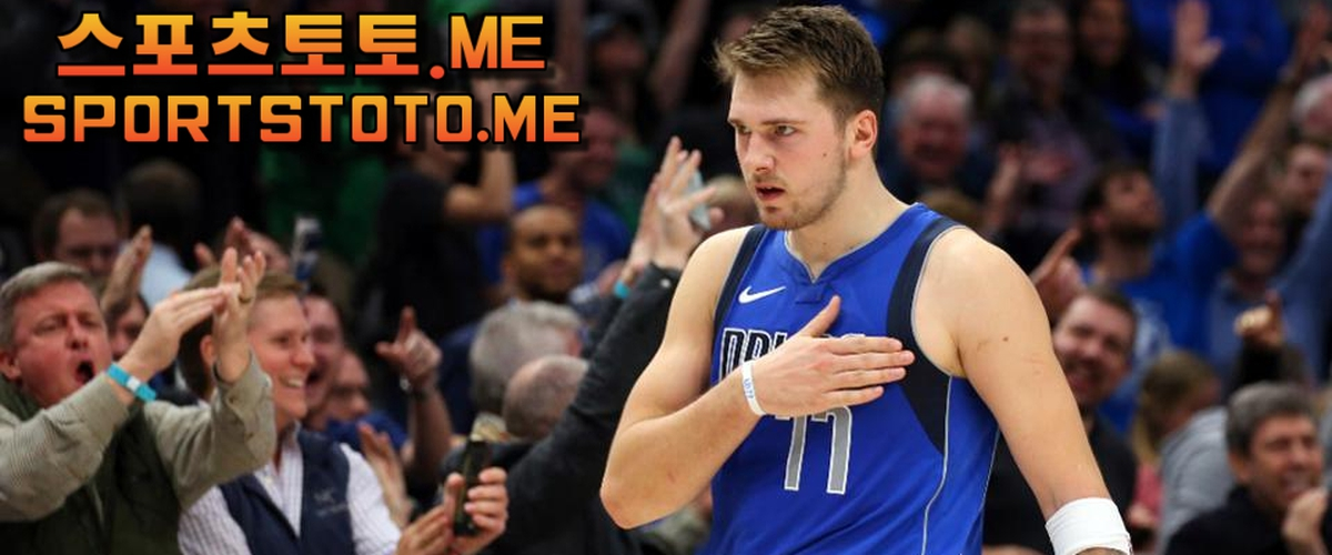 Doncic dominates as Mavs outgun Harden and the Rockets