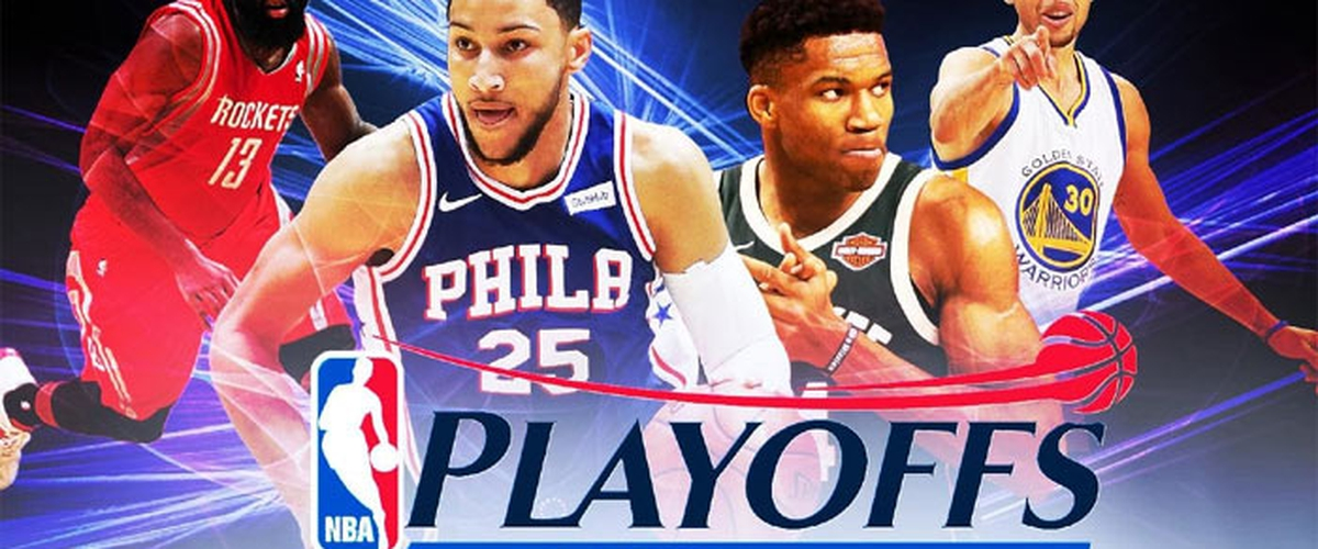 Why NBA Playoff Reform is Necessary (and how to do it)