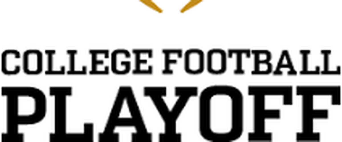 Impact of Championship Saturday on Final CFP Rankings
