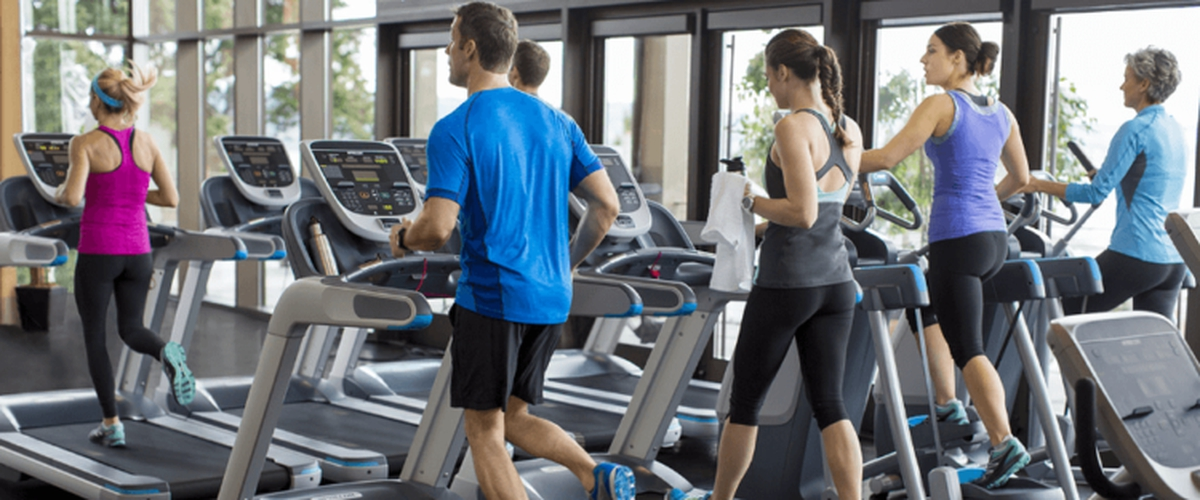 Does Cardio Exercise Kill Gains?