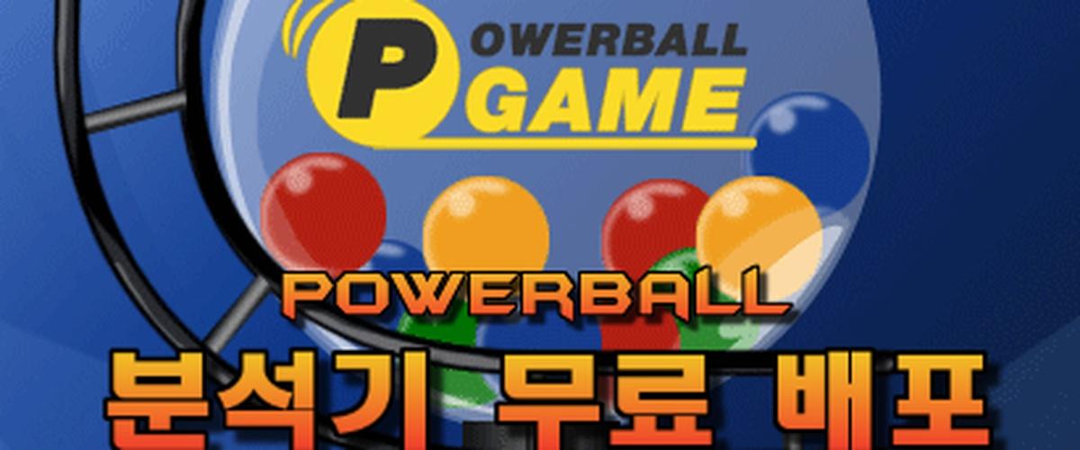 Analysing Powerball & Tips
